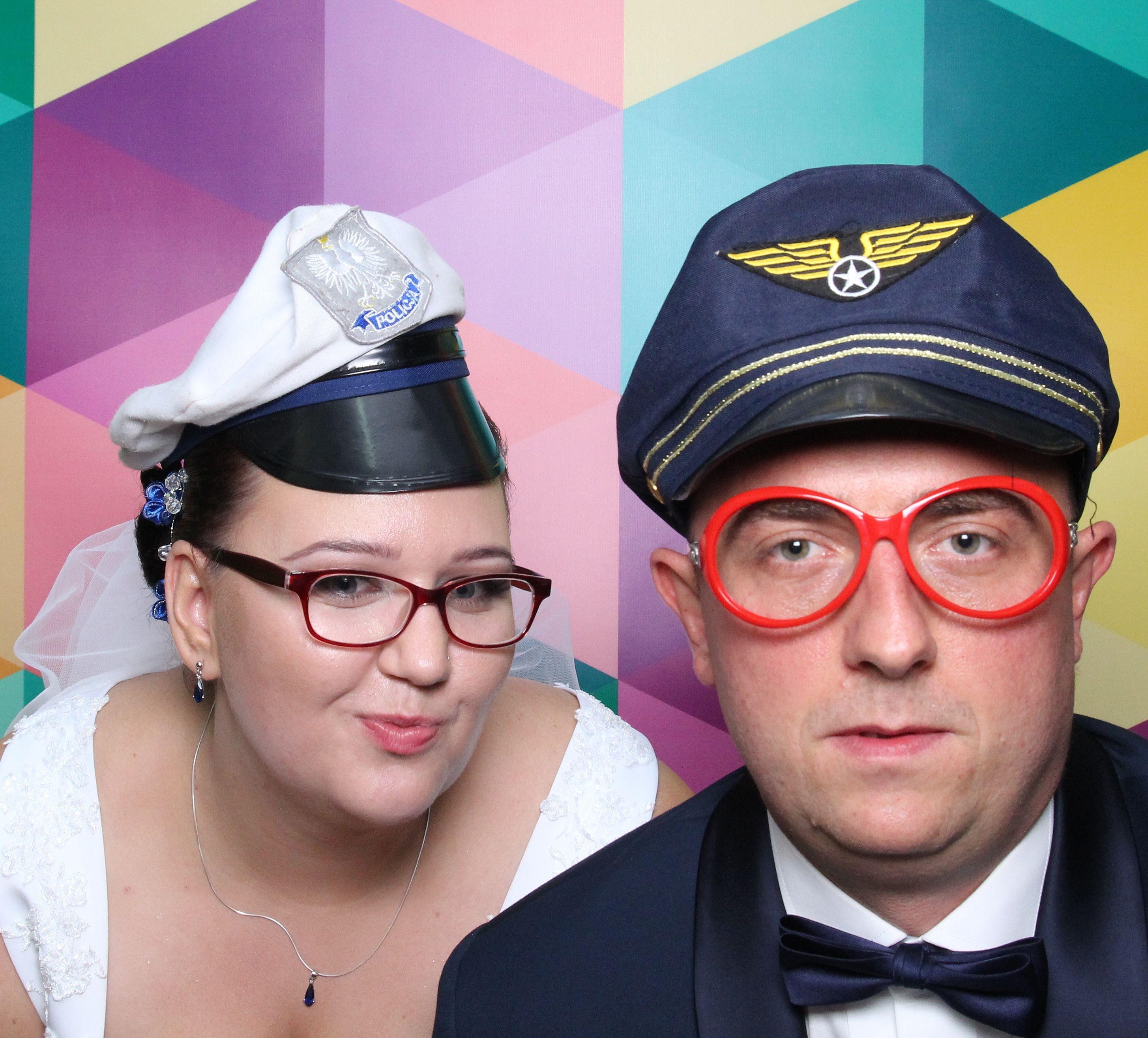 Zabezpieczony: Karolina & Marcin – 1.10.2016 – Hotel Eden – Rzeszów